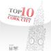 Cork Top Ten