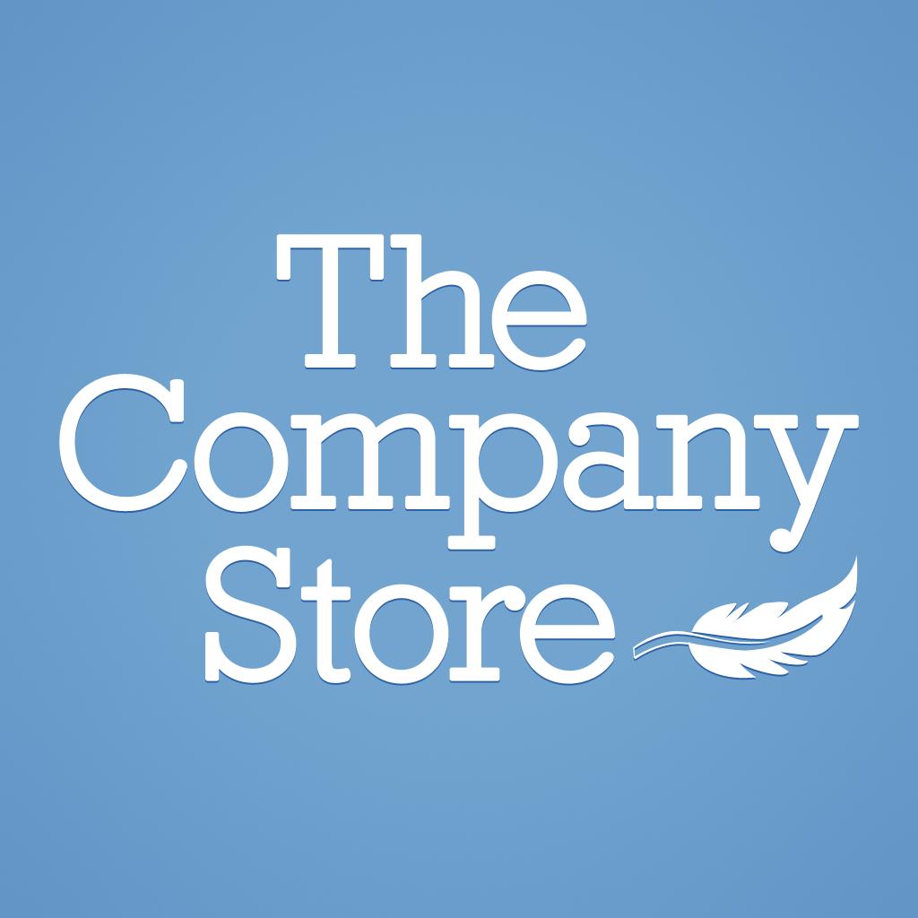 The companystore com