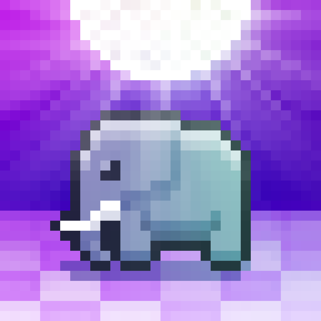 iPhone, iPad: »Disco Zoo«