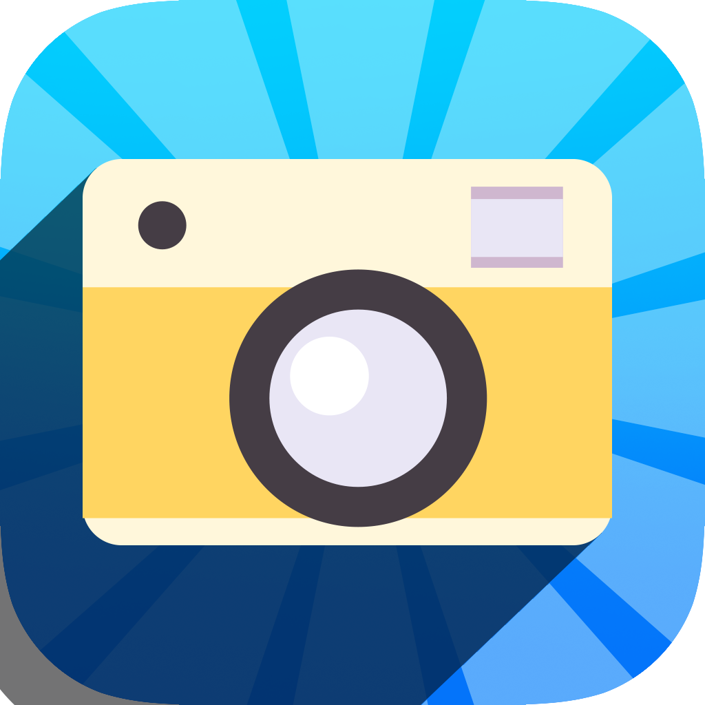 Photo Blur HDR Editor PRO - Create Effects and Foto Montaje